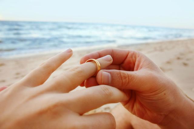 Congedo matrimoniale e maternità