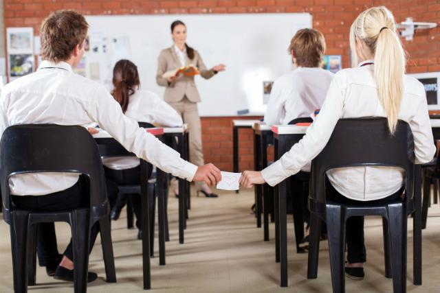 corso prematrimoniale argomenti