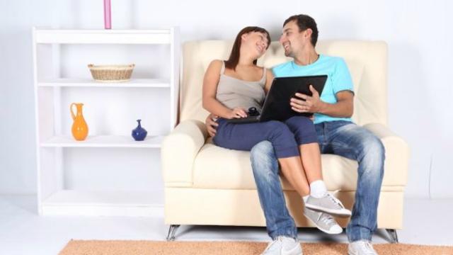 corso prematrimoniale online