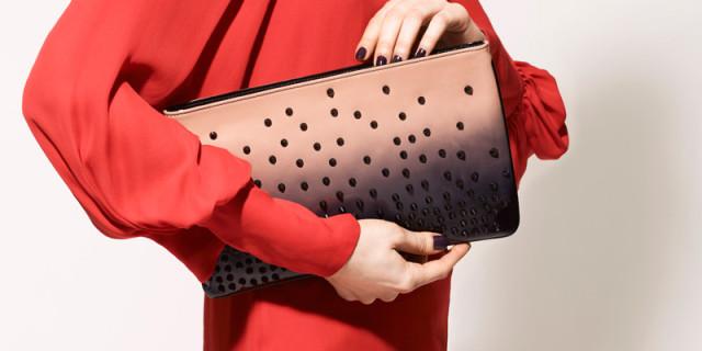 Le borse Louboutin