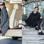 NeroGiardini: Scarpe, Abbigliamento e Borse tra Casual e Chic