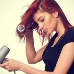 Piega capelli: lunghi, corti, mossi o lisci ecco quella che fa per te