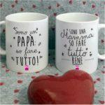 Regali di Natale per Mamma e Papà? Ecco 9 Idee Originali da 7,99 €