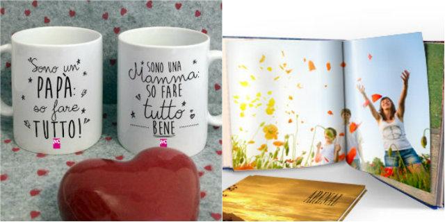 regali di natale per mamma e pap ecco 9 idee originali