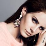 Trucco Anni '60: i Segreti del Make Up di un decennio Intramontabile
