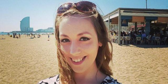 """""""Ho 29 Anni, Non Voglio Figli e Voglio Essere Sterilizzata"""": la Storia di Holly"""