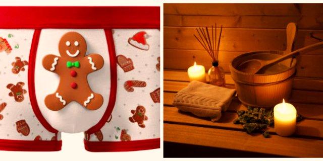 Sos regali di natale 11 idee per far felice il tuo lui a for Idee per regali di natale