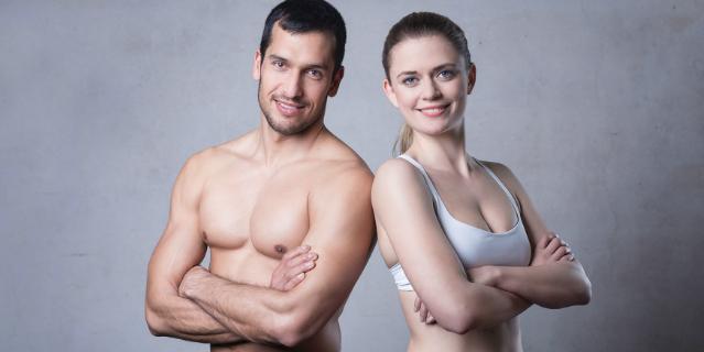 runtastic results vantaggi