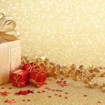 Regali di Natale: perché ce li scambiamo e tante idee originali e fai da te