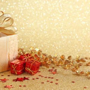 Regali di natale speciali di roba da donne for Regali di natali