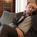 Anche gli uomini hanno il ciclo (e la sindrome premestruale maschile)