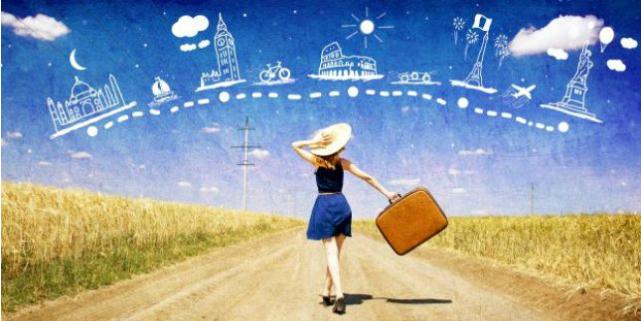 Viaggiare sicuri farnesina