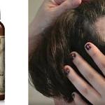 """""""Non Usate quello Shampoo Rende Calve"""": la Denuncia Shock di Numerose Donne"""