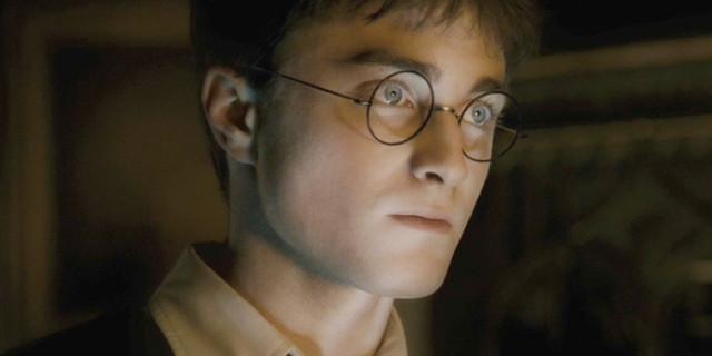 """La Rowling Confessa: """"Un Personaggio di Harry Potter è Esistito Davvero"""""""