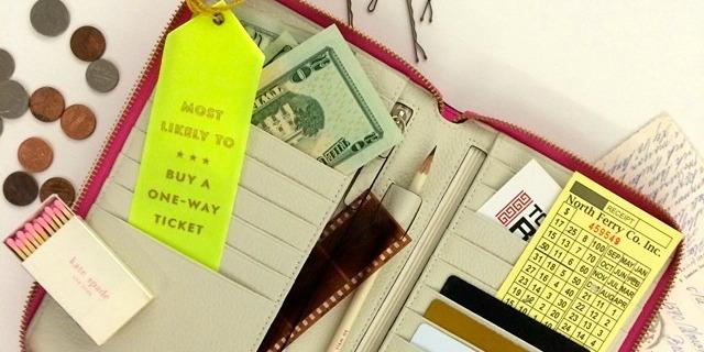 9 Infallibili Modi per Risparmiare Senza Rinunciare a Nulla (o quasi)