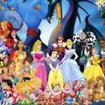 Tutta la Programmazione Disney in Tv della Settimana di Natale fino all'Epifania