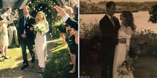 cancro giorno prima matrimonio