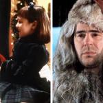 Film: Tutti i Classici di Natale in Tv da Questa Settimana fino a Capodanno