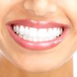 13 Alimenti che Ti Aiutano a Sbiancare in Modo Naturale i Denti