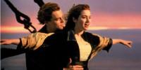 Titanic 18 Anni Dopo: Che Fine Hanno Fatto i Protagonisti del Film?