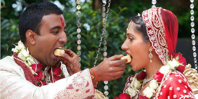 san valentino nelle altre culture