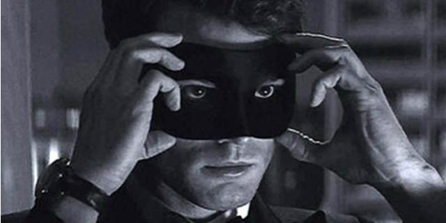 50 Sfumature di Nero: Ecco Chi Sarà Mrs Robinson, la Milf di Christian Grey!