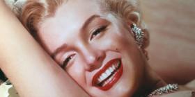 Anni '50: Come Realizzare il Make-up Ispirato a Marylin Monroe