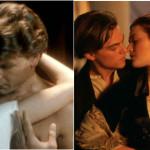 16 Frasi di Film che Non Puoi Non Conoscere. Mettiti alla Prova!