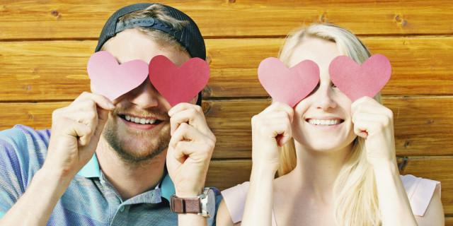 9 Idee Non Convenzionali per Trascorrere il San Valentino