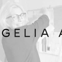 Angelia Ami: Bastano 10 Caffé per Sostenere (e far Sfilare) la Giovane Moda Italiana