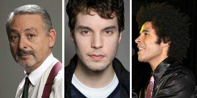 incontri milano gay attori italiani gay