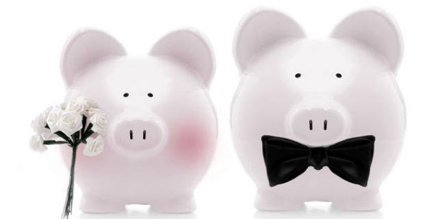 Matrimonio low cost budget