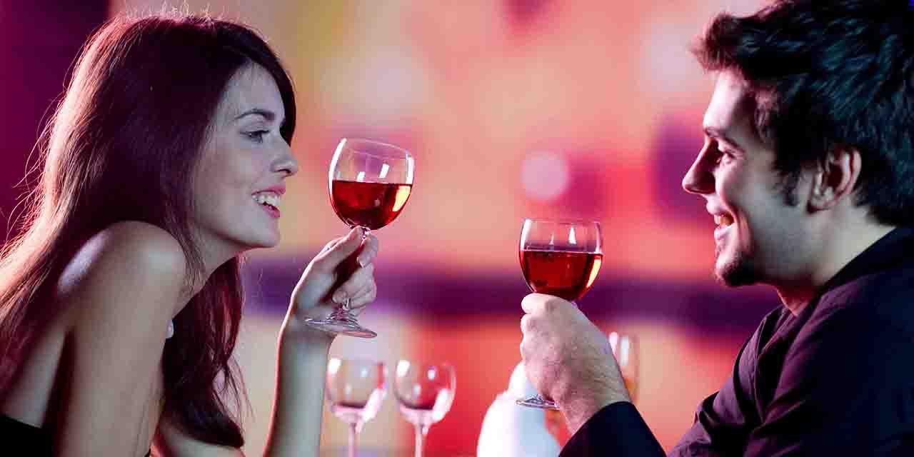 Idee per san valentino: dalla cena ai regali