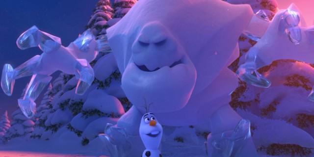 Fonte: Disney.wikia.com