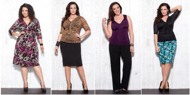 Fianchi larghi? Ecco i rimedi e i trucchi: dagli esercizi ai vestiti adatti!