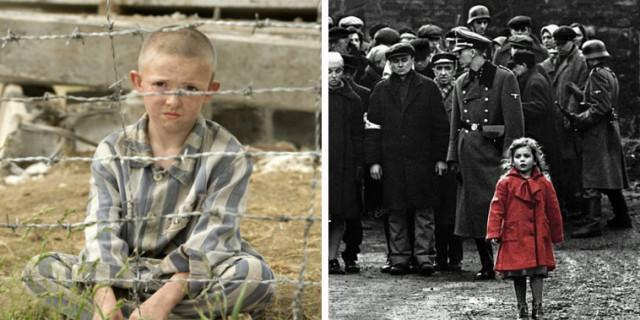 Giorno della Memoria: 15 Film per Non Dimenticare gli Orrori della Shoah (e quelli programmati in TV)