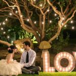 Matrimonio Low Cost: 8 Idee da Favola Senza Spendere una Fortuna