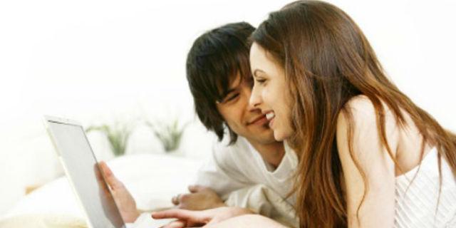 Matrimonio low cost sito internet