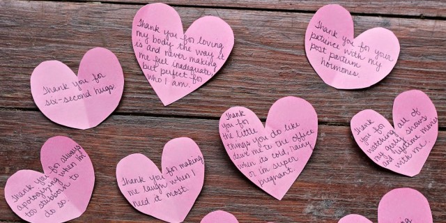 Estremamente 9 Sorprese Originali per Stupire il Nostro Lui a San Valentino  ZM02