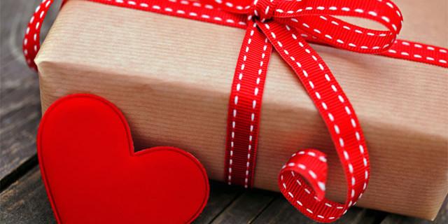 Eccezionale San Valentino: 7 idee regalo per lui - Roba da Donne HO32