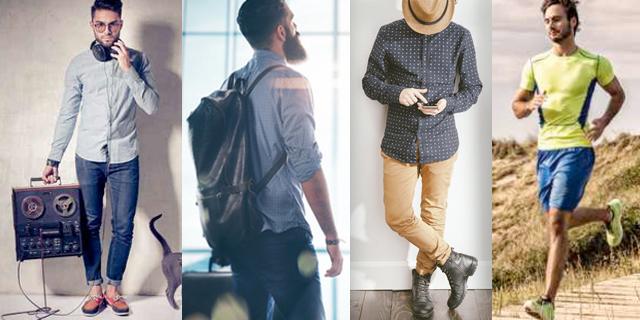 San Valentino, Regali per Lui: 7 Idee per 7 Tipi di Fidanzati