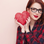 10 Regali da Non Fare al Tuo Lui per San Valentino