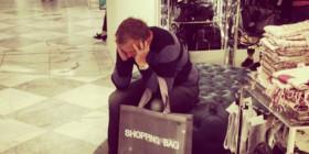 6 Motivi per cui gli Uomini Sono Terrorizzati all'Idea di Fare Shopping con Noi