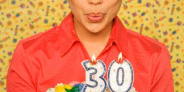 """Se hai Superato i 30 Anni Forse Sei Troppo """"Vecchia"""" per Fare Queste 15 Cose"""