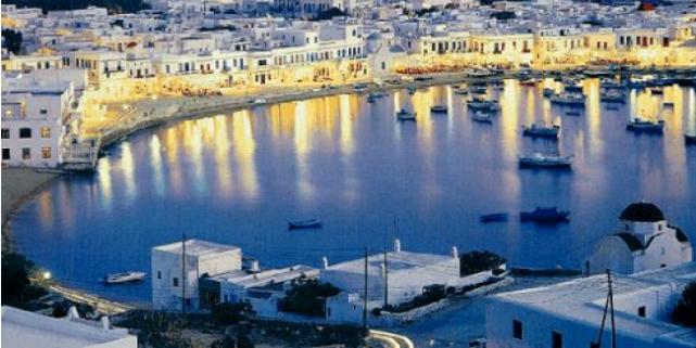 grecia destinazione perfetta cancro