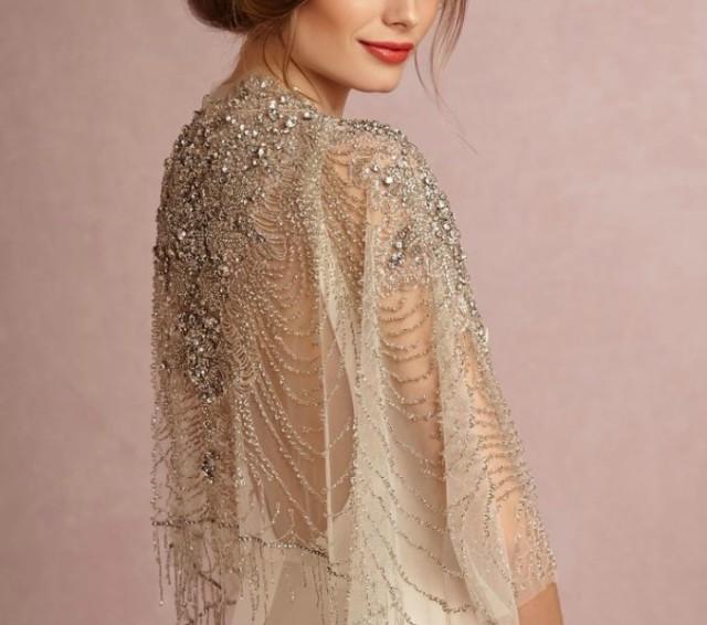 Garanzia di qualità al 100% sentirsi a proprio agio vestibilità classica Coprispalle per ogni occasione - Roba da Donne