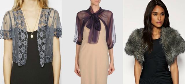 Trucchetti da sarta: come cucire le stoffe sottili