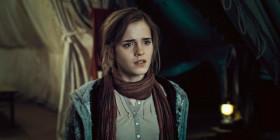 """""""Baciare Emma Watson è Stato Terribile"""": la Rivelazione di un Attore di Harry Potter!"""