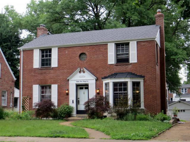 quanto costa casa esorcista