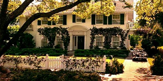 quanto costano le case dei film